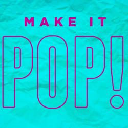 Make-it-Pop