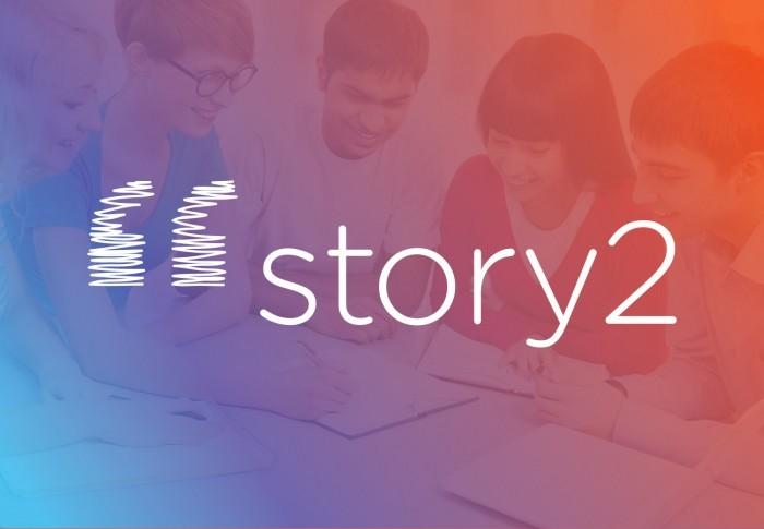 Story2 Logo 2