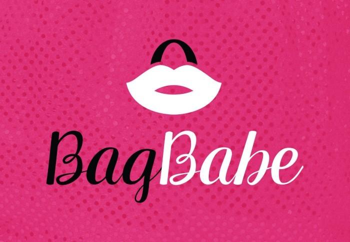 BagBabe Logo