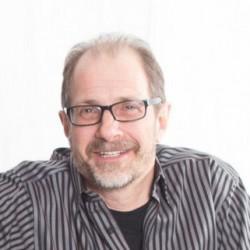 Daniel Odescalchi