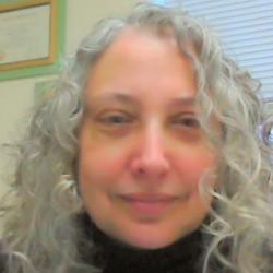 Gloria Goverman