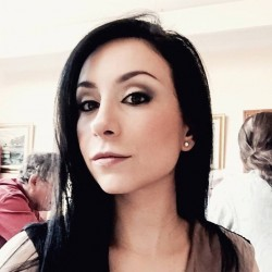 Laura Massari