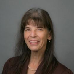 Linda Lendvay